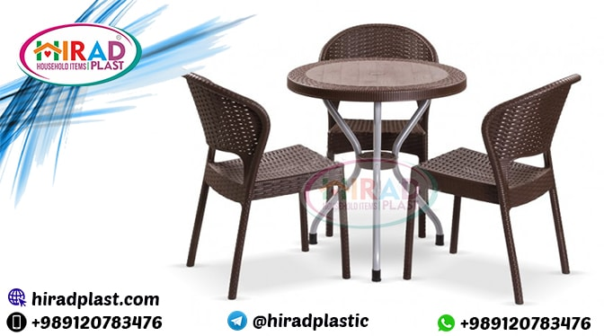 » buy plastic table online for kitchen